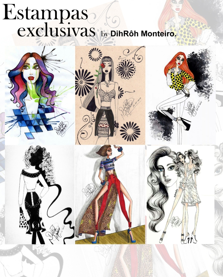 estampas-exclusivas-by-dihrc3b4h-monteiro -