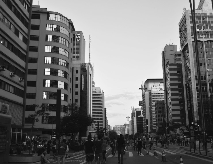 Avenue Paulista 28-08 Laribarbosacom 017