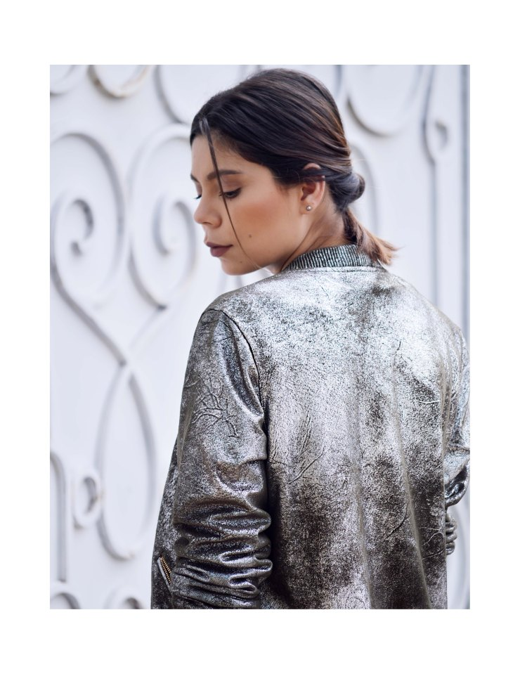 look-silver-and-white-laribarbosa-03