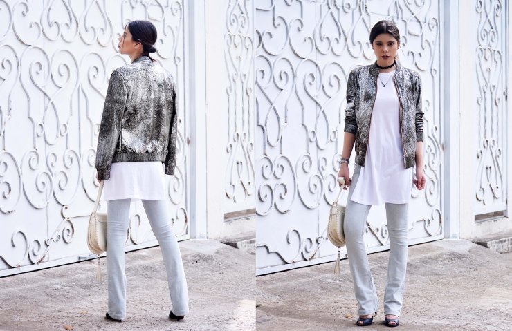 look-silver-and-white-laribarbosa-07