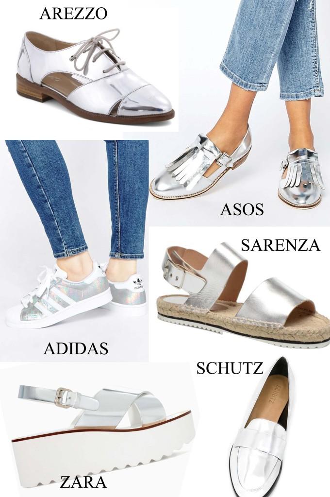 sapatos-metalizados-por-larissa-barbosa-do-blog-lari-barbosa