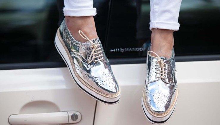 sapatos-metalizados-por-larissa-barbosa-do-blog-laribarbosa