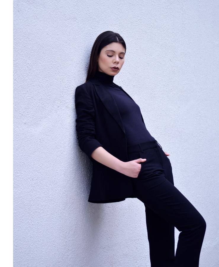 look-minimal-black-lb-04