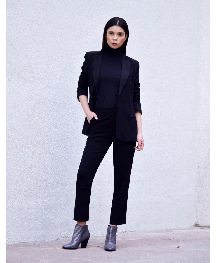 look-minimal-black-lb-08