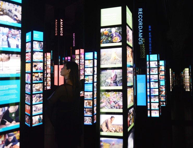 museu-do-amanha-rio-010