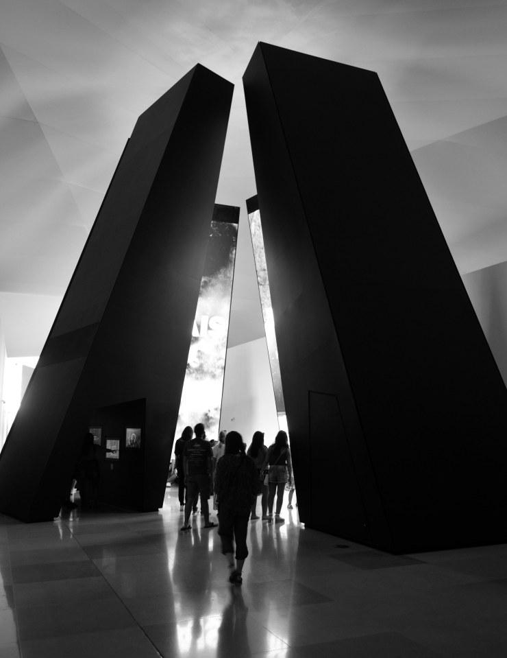 museu-do-amanha-rio-011