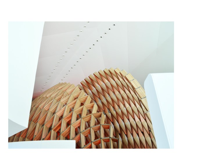 museu-do-amanha-rio-012