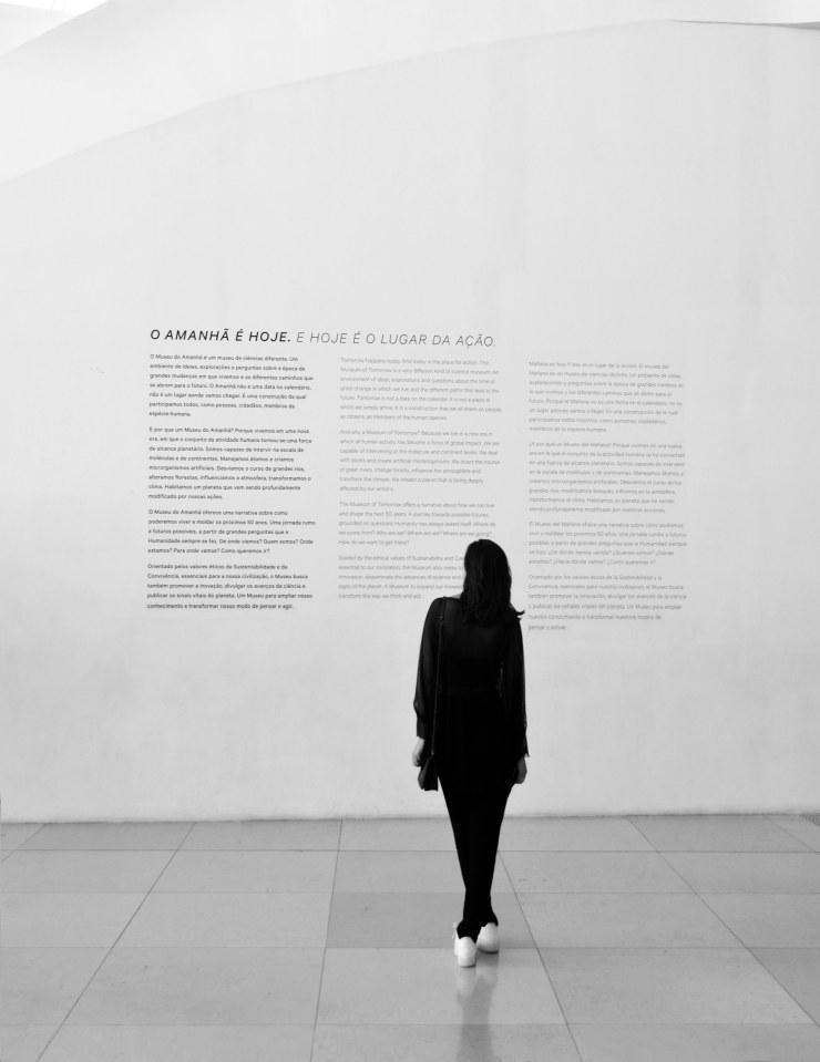 museu-do-amanha-rio-03