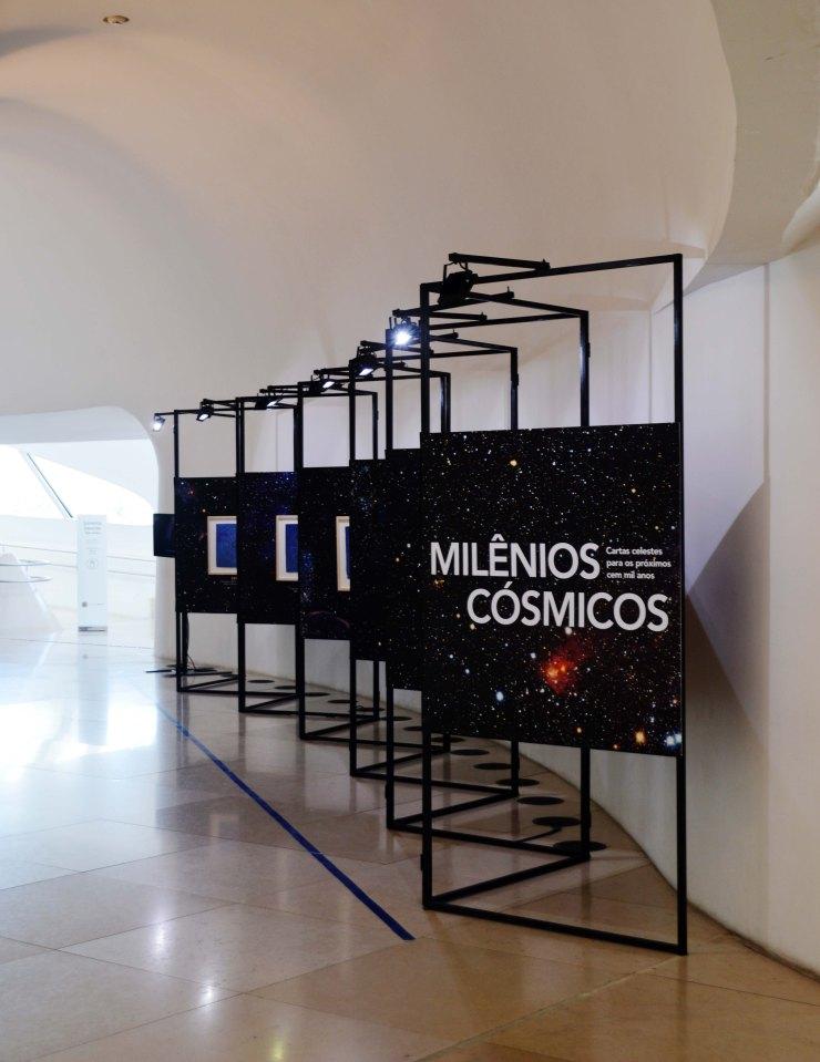 museu-do-amanha-rio-05