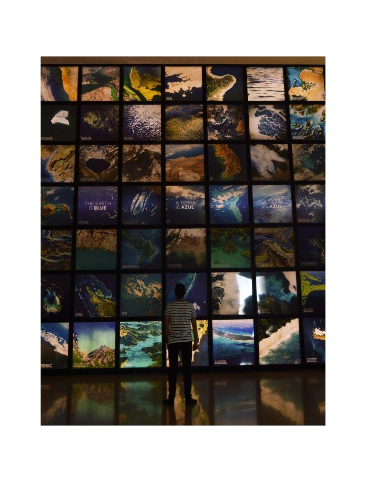 museu-do-amanha-rio-06