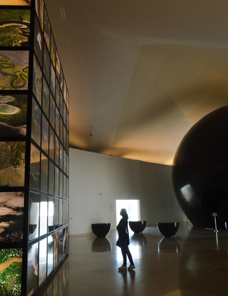 museu-do-amanha-rio-07