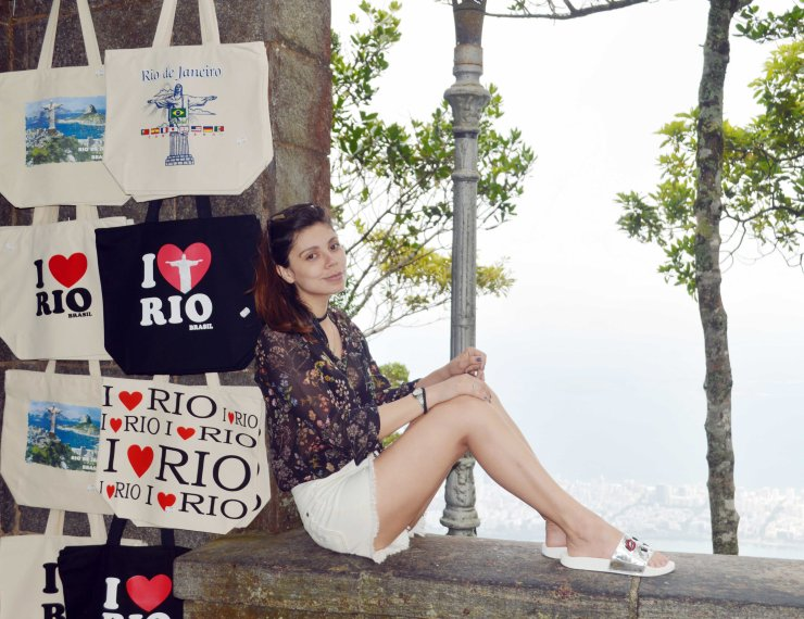 vacation-in-rio-010