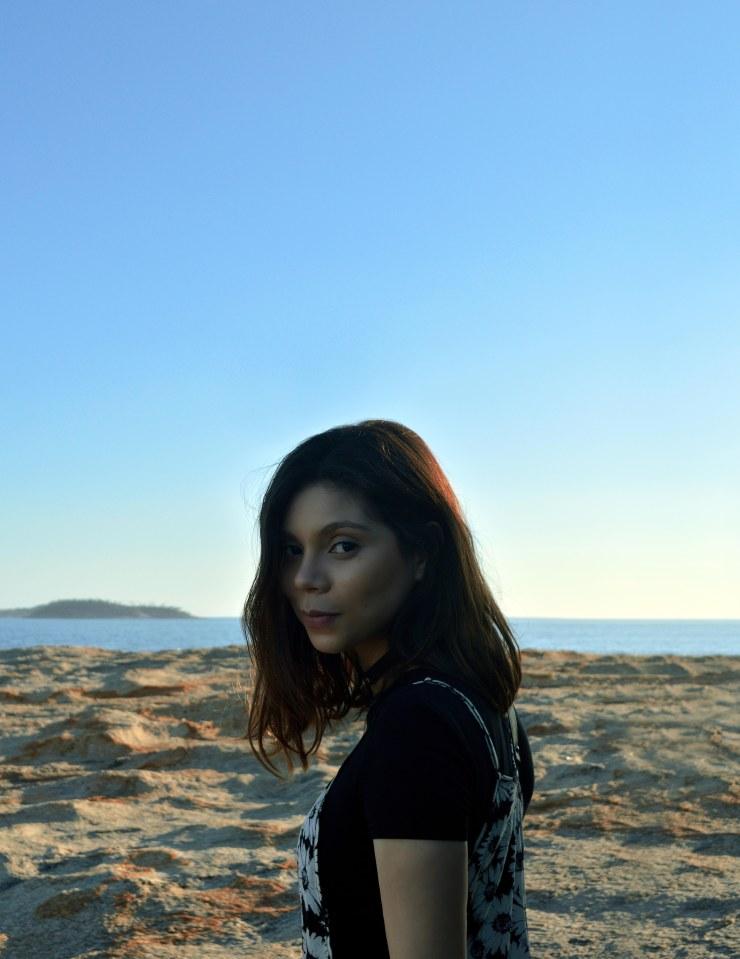 vacation-in-rio-02