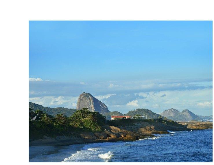 vacation-in-rio-03