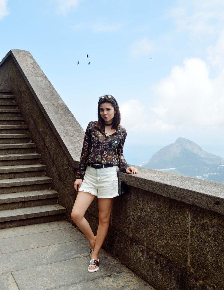 vacation-in-rio-06